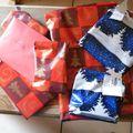 cadeaux de Lili9113 pour Mimile56 (7)