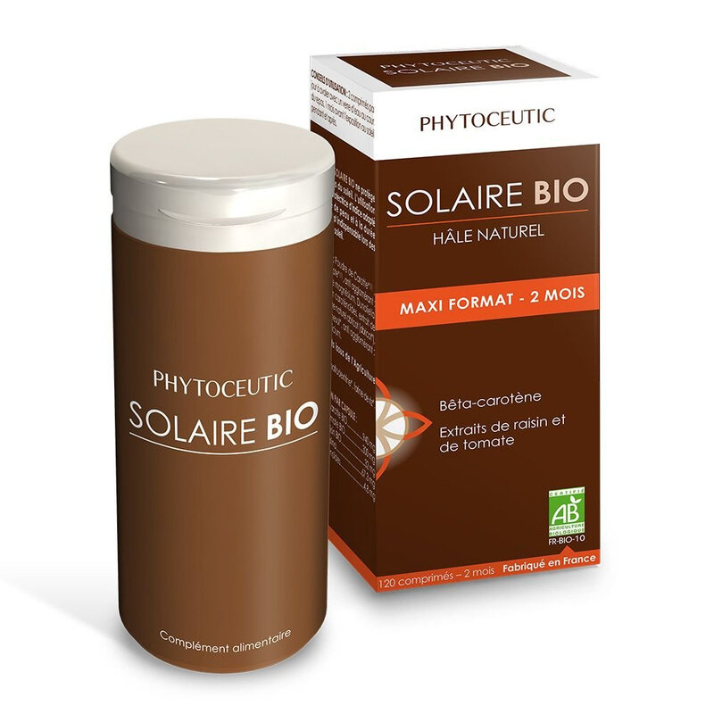 complement-alimentaire-bronzage-solaire-bio