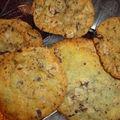 Droles de cookies
