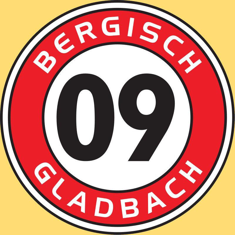 Logo SSG Bergisch Gladbach Wikipédia