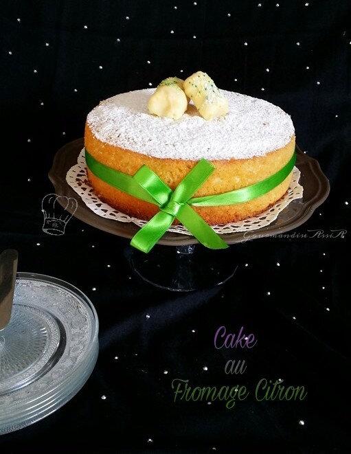Marguerite Cake Magique Au Chocolat Gourmandise Assia