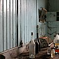 Bretagne, maison de pêcheurs_6518
