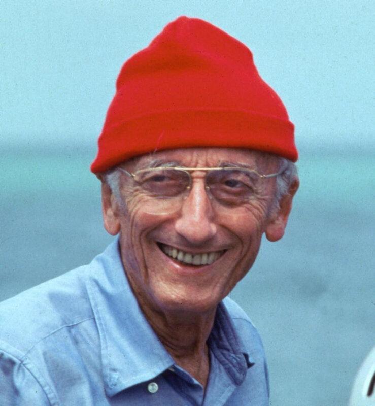 le-commandant-cousteau-est-reste-tres-longtemps-image-523990-article-ajust_930