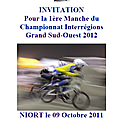 2011-n - GSO Niort 9 oct 2011