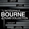 bourne-integrale-1-4-dvd-2d