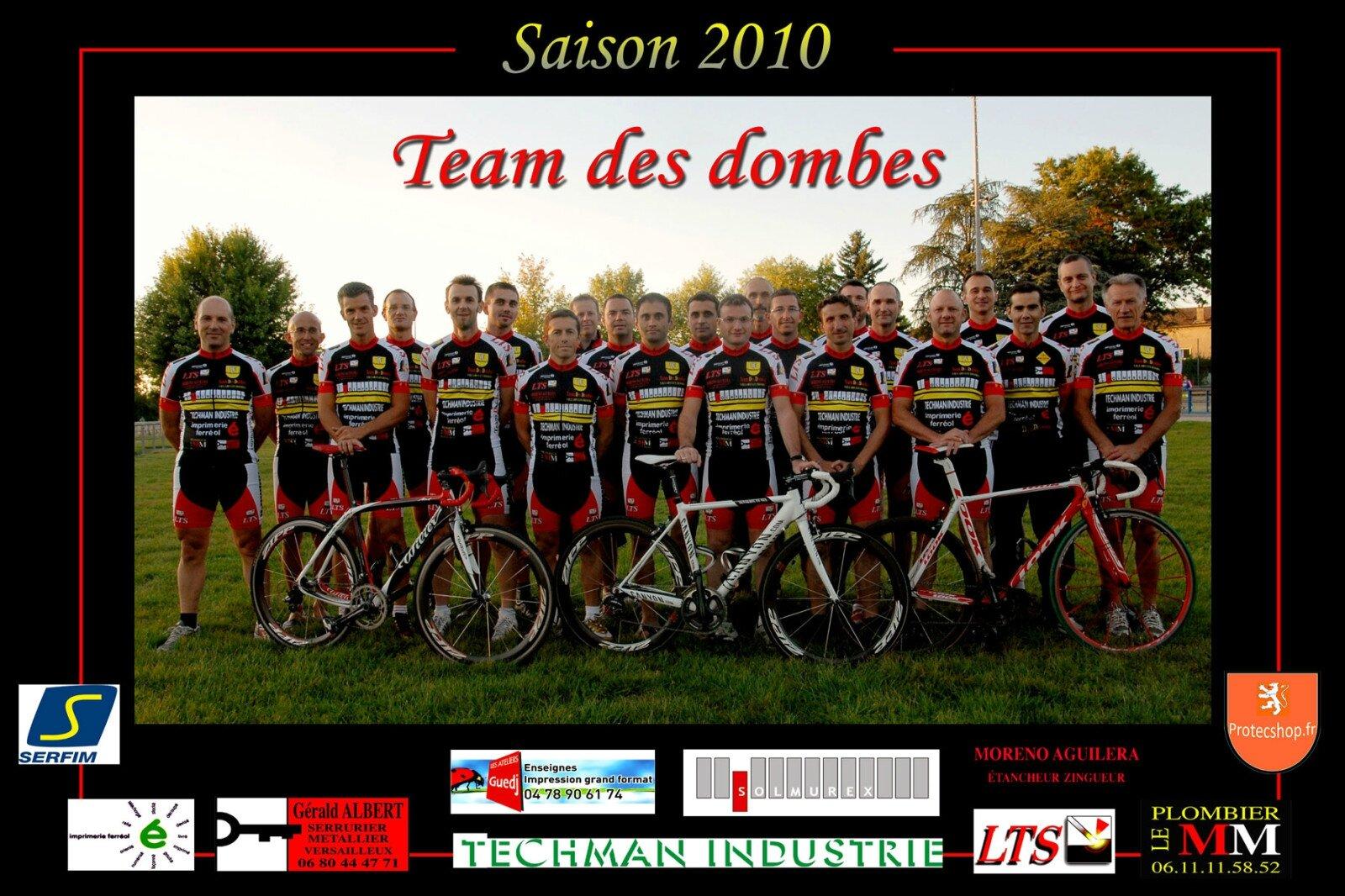 J_Team_2010