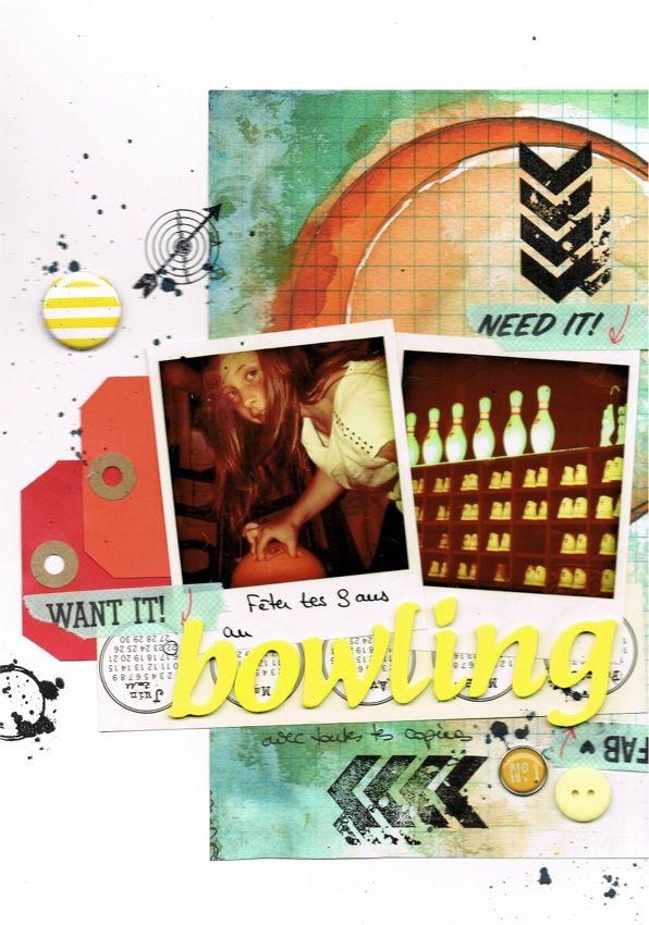 bowling2011