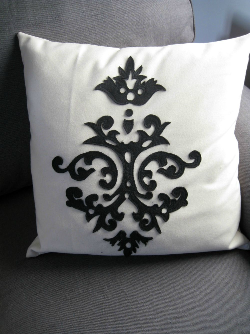 coussin5