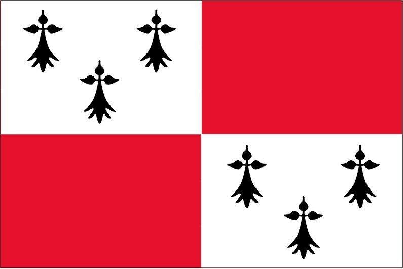 Province: Pays de Dol / Bro Zol