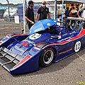 Lucchini SP 94 Alfa Romeo_11 - 1994 [I] HL_GF