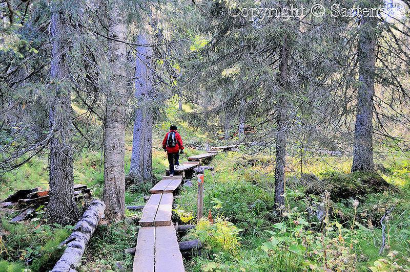 Akaslompolo_Yllas__Lapland_Finland_ (21)