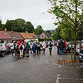 0441 - 11-9-2012 - Randonnée MGEN Godewaersverlde