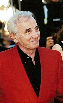 220px-Charles_Aznavour_Cannes