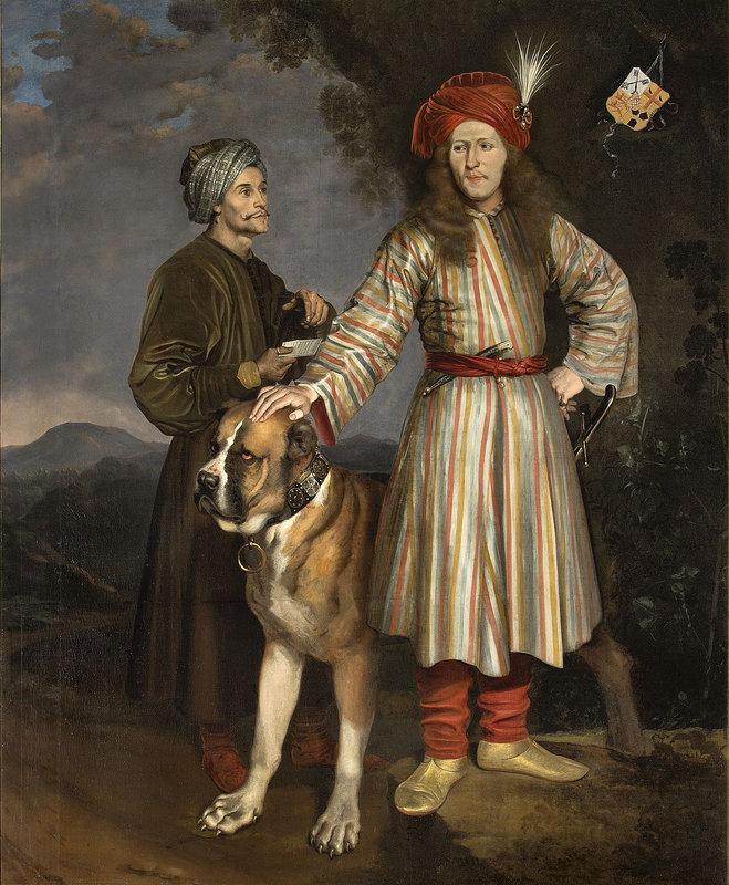 van_Loonen_Schimmelpenninck_1660_2