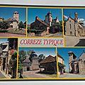 1 Corrèze