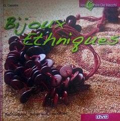 Bijoux etniques
