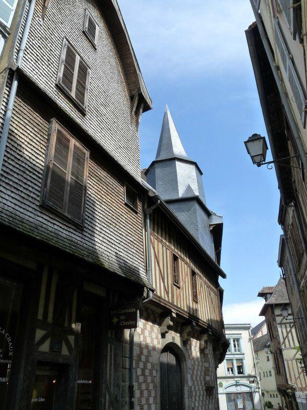 Escapade à Troyes (52)