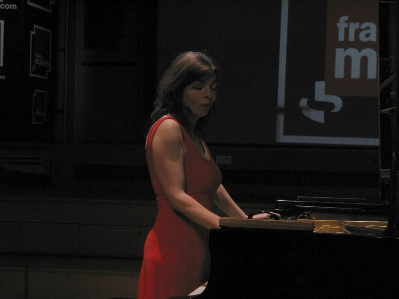 09-04-04_02_Improviste_Sophie Agnel