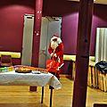 Spectacle NOËL maternelles 15 décembre 2016 Alexandra - R (59)