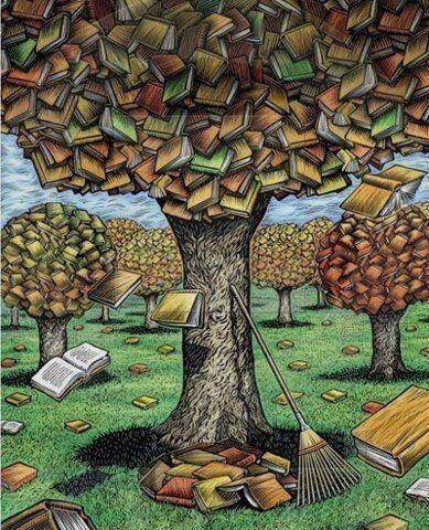 livres_369
