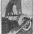1914-02-12 tir en aéroplane