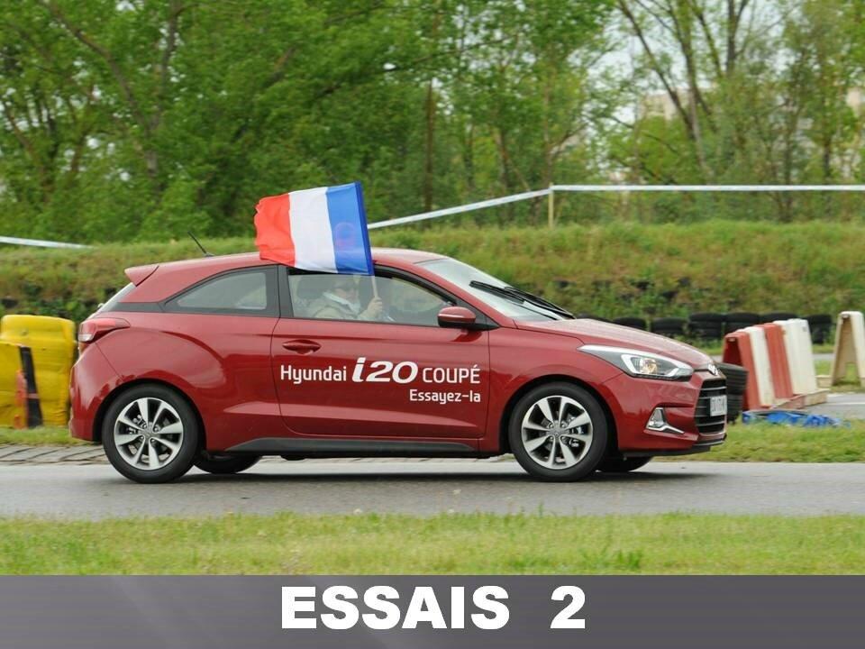 Slalom Le Coteau_2015_E2_0001