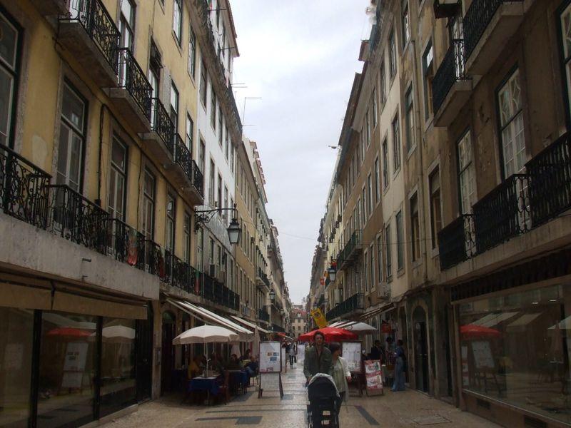 j1 rue1