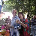 juillet aout sept 2012 091