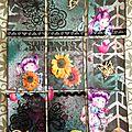 Plp32 thème magnolia ( envoyé )