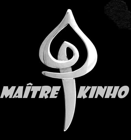 Médium Maître Marabout Voyant KINHO À Votre Aide
