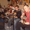 05 - Concert privé du 06/03/2010
