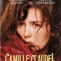 Camille claudel---------l'amante de rodin