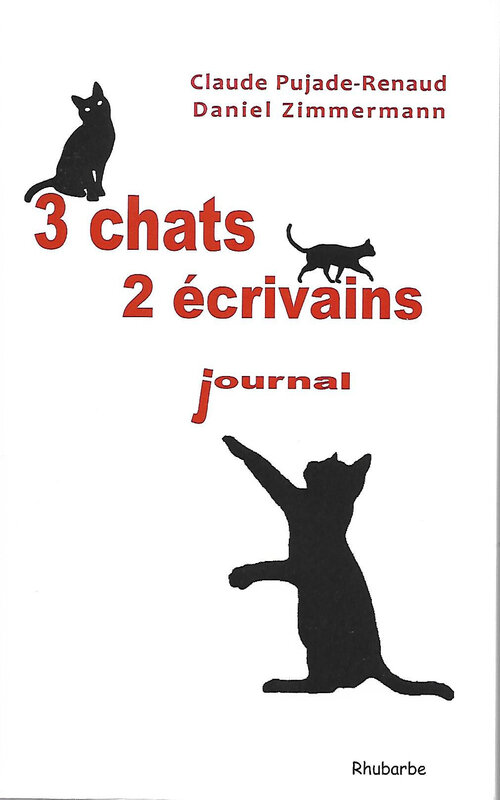 trois_chats1_cpr