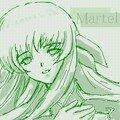 Martel 14
