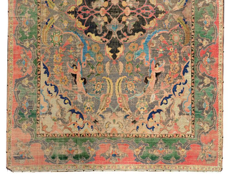 2021_CKS_19777_0129_009(a_highly_important_safavid_silk_and_metal-thread_polonaise_carpet_cent080031)