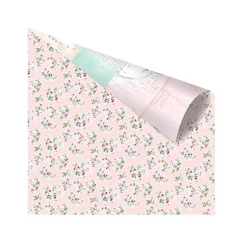 papier-double-30x30-prima-havana-ps-i-love-you