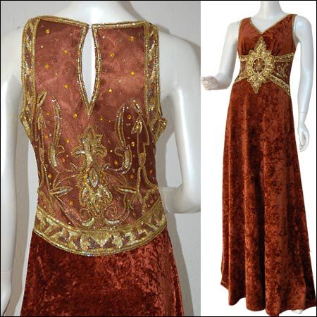 formal-gown-907_prod