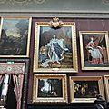 Galerie de peinture