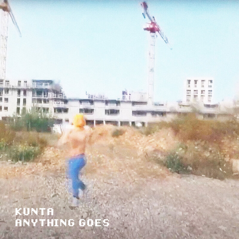 kunta-anything-goes-cover
