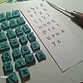 alphabet tampon (1)