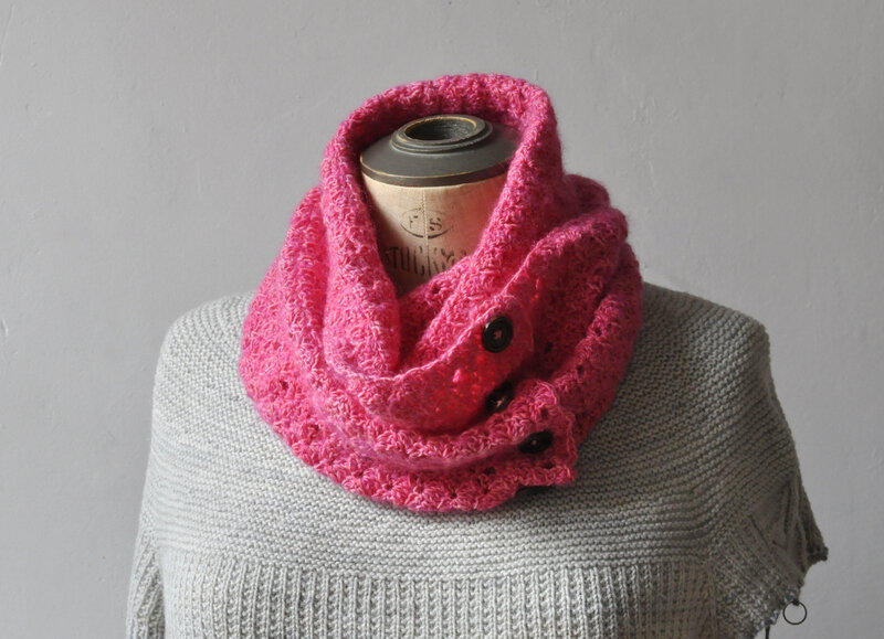 blog snood 01