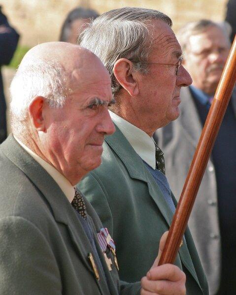 cérémonie du 11-11-2009 (23)