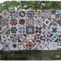 Passion patchwork, mi-temps!