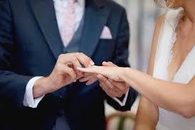 Réalisez votre projet de mariage du Marabout AKOUE