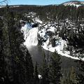 3 - Canyon du Yellowstone (14)
