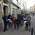 Distribution tract 29 novembre 2014 (3)