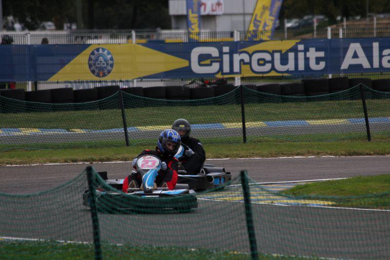 Karting 2011 (12)