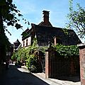 37 - Collonges la Rouge