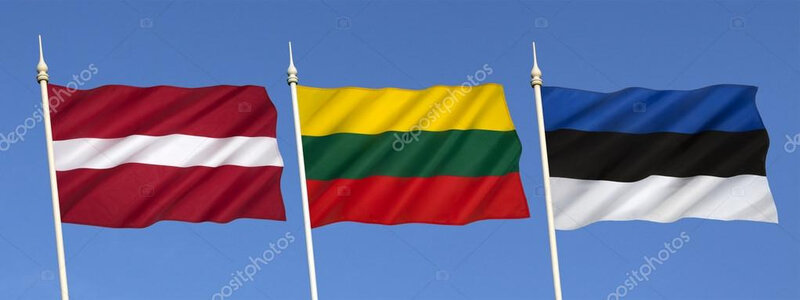 depositphotos_65462623-stock-photo-flags-of-the-baltic-states