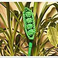 Petitspois crochet01